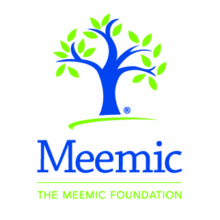 Meemic Grants: 5 Questions, up to $500